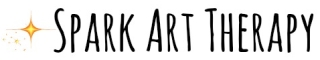 Spark Art Therapy | Vancouver Art Therapist